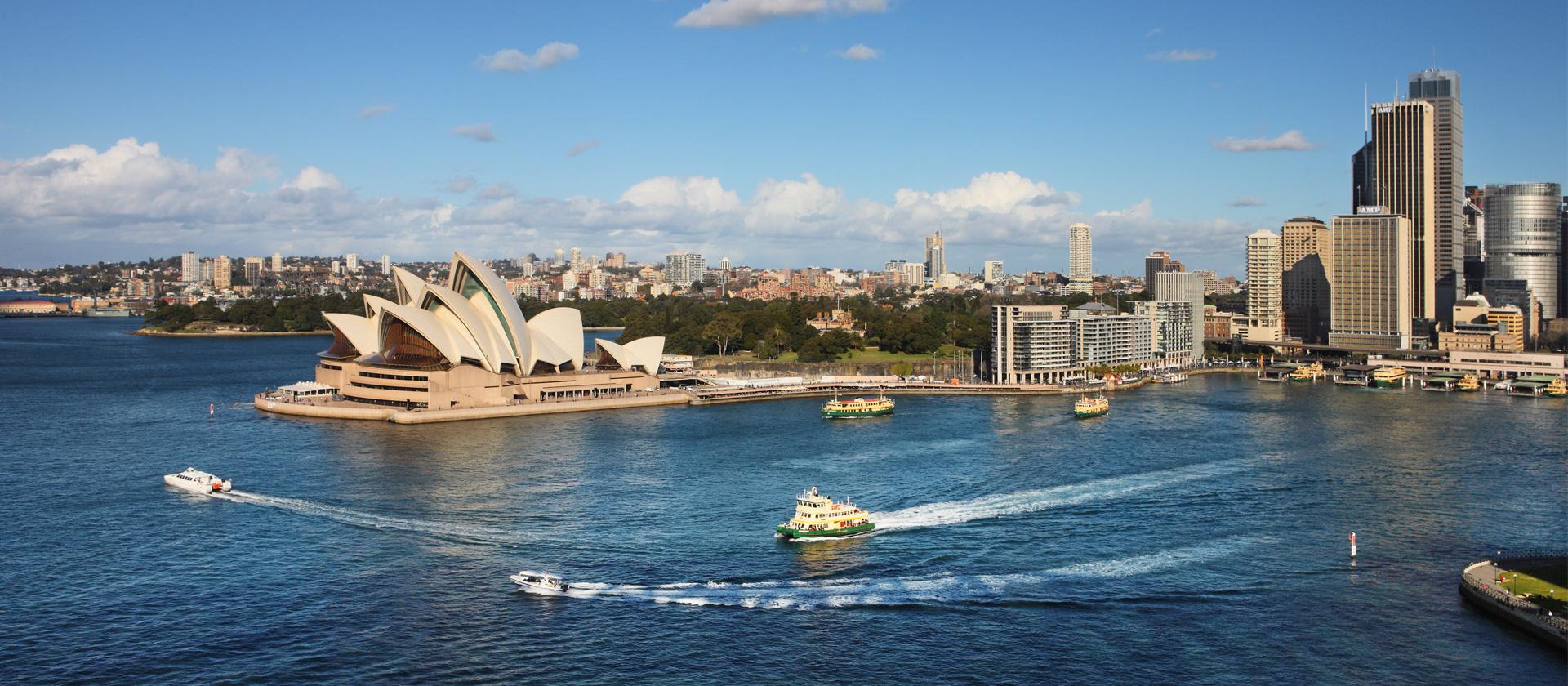 Vize za Australiju - Elena SimicPronađi svoju odgovarajuću vizu za Australiju - Elena Simic