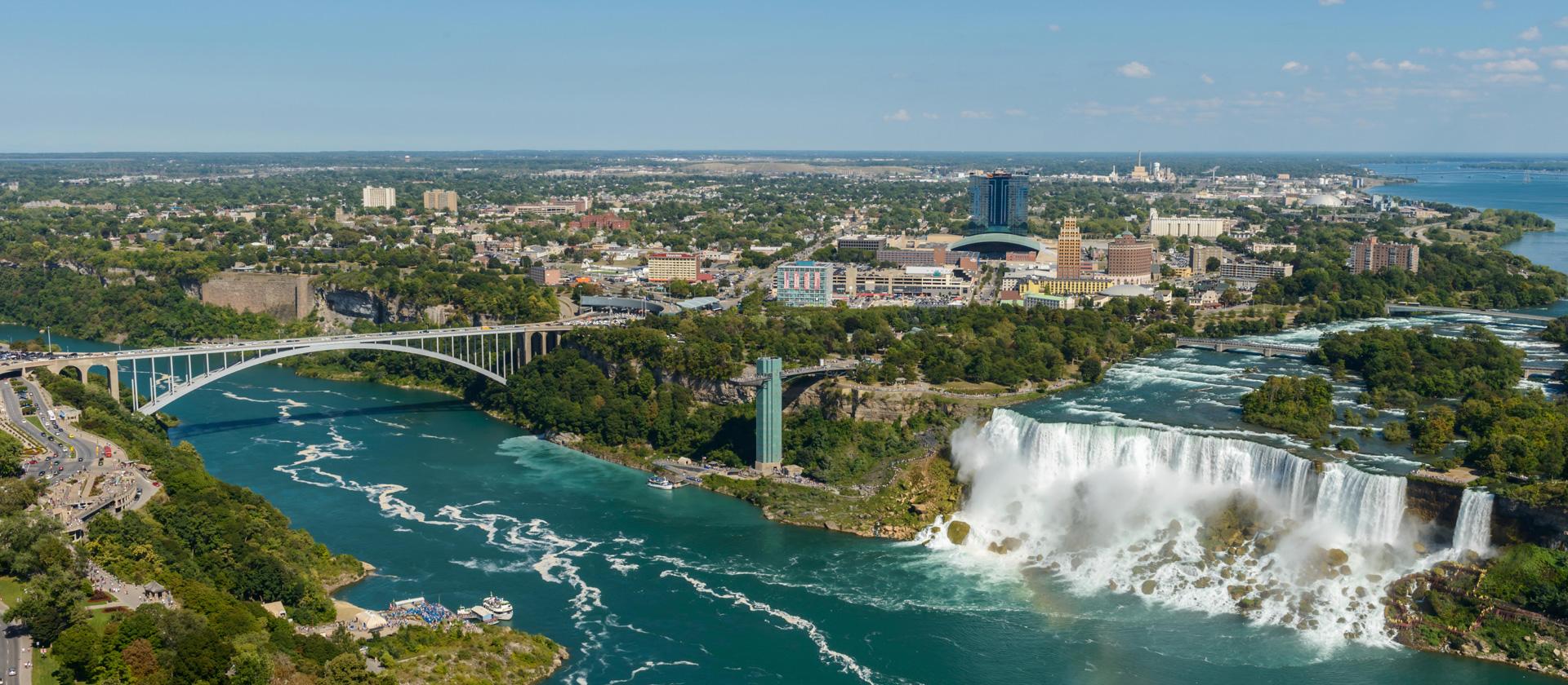 Vize za Kanadu - Elena SimicPronađi svoju odgovarajuću vizu za Kanadu - Elena Simic