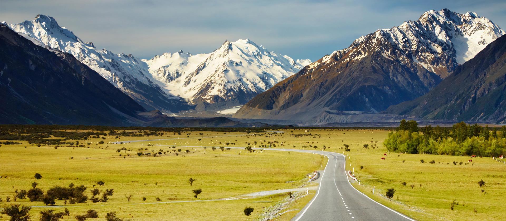 Vize za Novi Zeland - Elena SimicPronađi svoju odgovarajuću vizu za Novi Zeland - Elena Simic