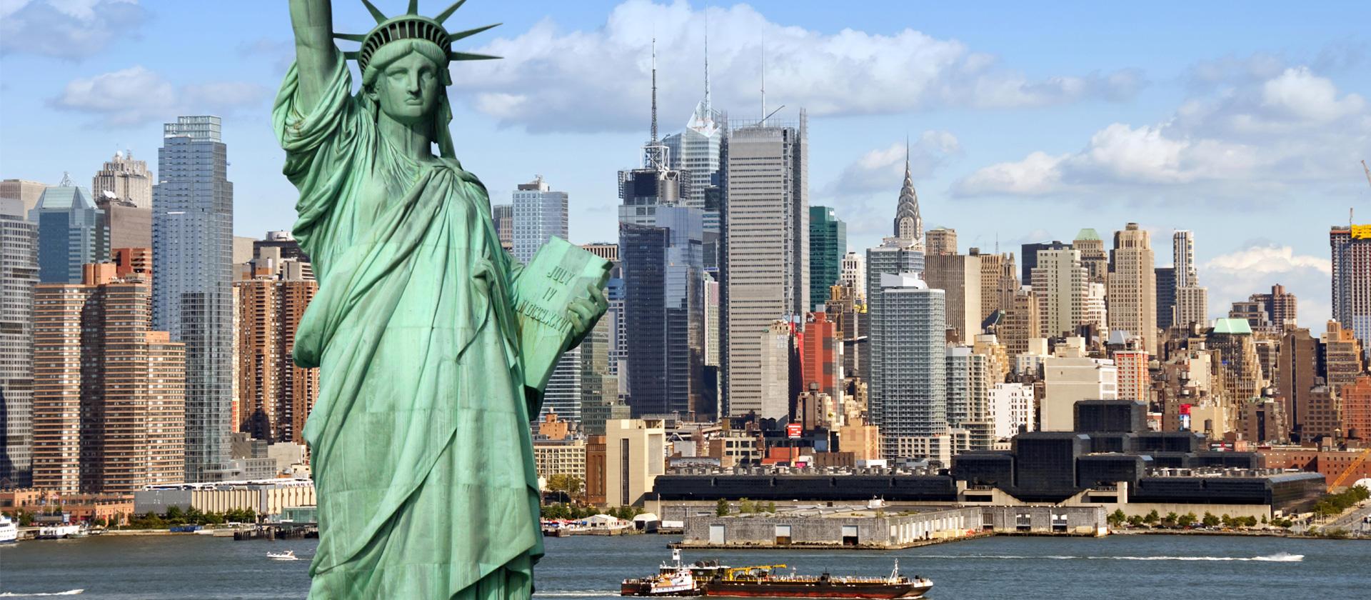 Vize za Ameriku - Elena SimicPronađi svoju odgovarajuću vizu za Ameriku - Elena Simic
